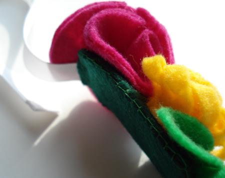 feltcolorful3